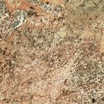 ოქროსფერი მარმარილო