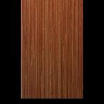 Naturel Bambu