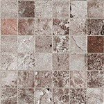 Smallish photo of the Modena kitchen worktop decor, from Old Lami's kitchen countertops / worktops range
