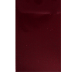 thumbnail image of Bordo HG decor edgebanding