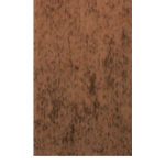 thumbnail image of Granit Gri HG decor edgebanding