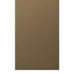 thumbnail image of Gri decor edgebanding