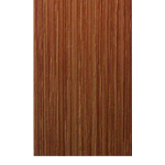 thumbnail image of Naturel Bambu decor edgebanding