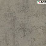 small image of the HG Granit Gri MFC decor