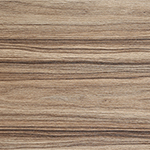 small image of the Achik Ebony MFC decor