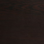 small image of the Wenge MFC decor