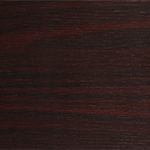 small image of the Mahogany (MF-MDF) MFC decor