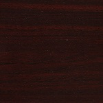 small image of the Mahogany (Parlak) MFC decor